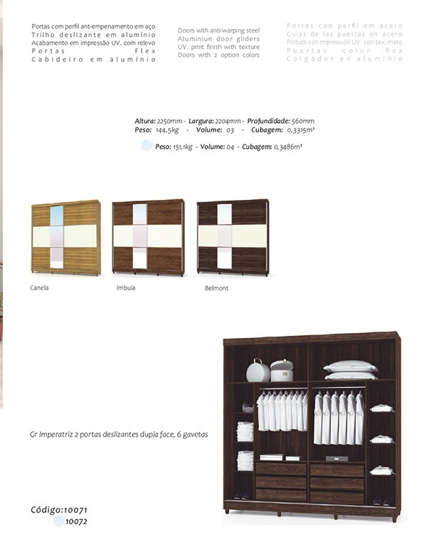 Página 9 -  -  - Vila Rica