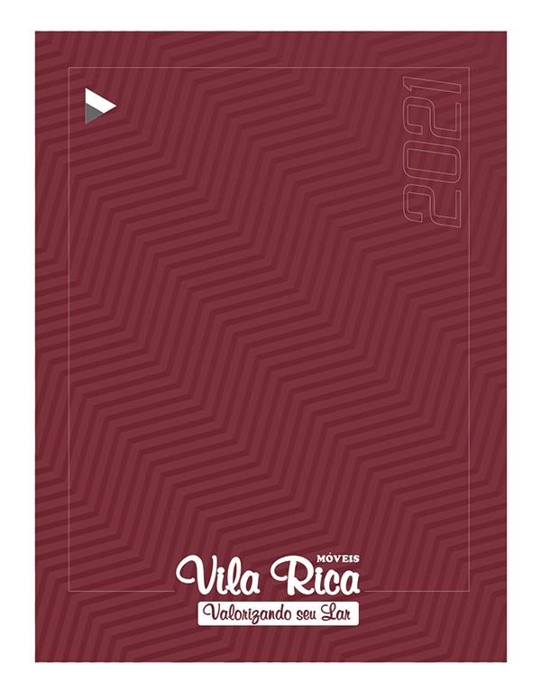 Página 1 -  -  - Vila Rica