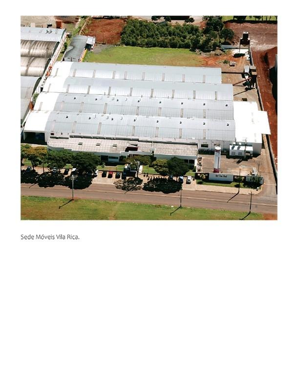 Página 45 -  -  - Vila Rica