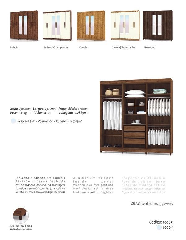 Página 4 -  -  - Vila Rica